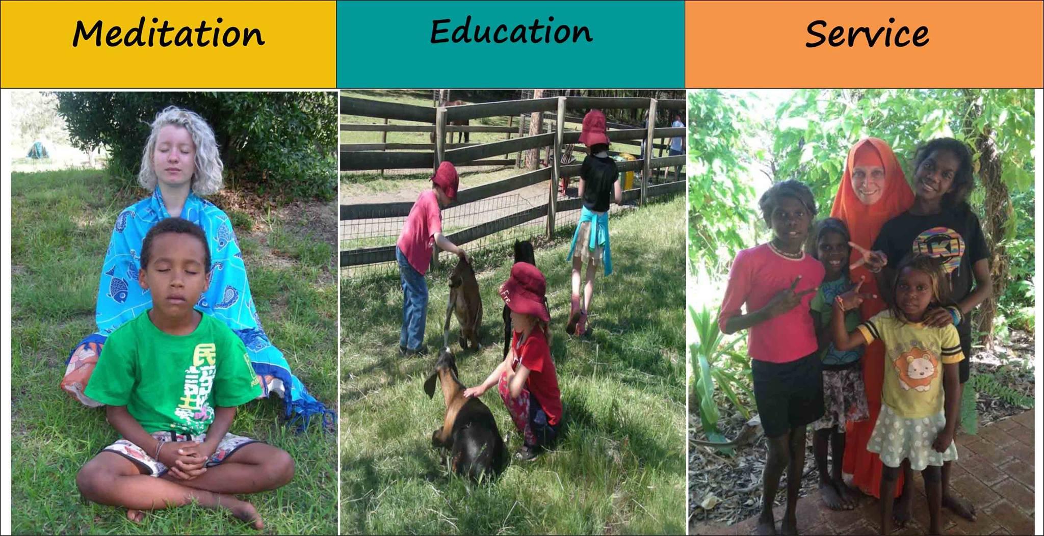 ananda-marga-meditation-center-katoomba-new-south-wales-7