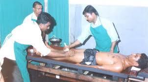 ashwini-ayurvedic-hospital-and-research-center-mumbai-maharashtra-india-3