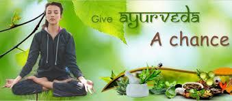 ashwini-ayurvedic-hospital-and-research-center-mumbai-maharashtra-india-10