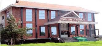 ashwini-ayurvedic-hospital-and-research-center-mumbai-maharashtra-india-14