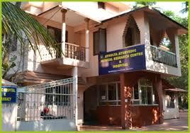 athulya-ayurvedic-medical-research-center-kerala-5