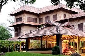 athulya-ayurvedic-medical-research-center-kerala-8