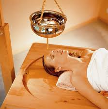 ayurdara-ayurveda-center-cochin-kerala-india-12