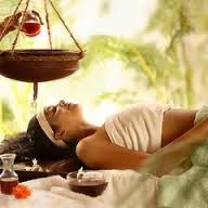 ayurdara-ayurveda-center-cochin-kerala-india-4