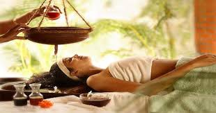 ayurdara-ayurveda-center-cochin-kerala-india-10