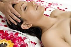 ayurdara-ayurveda-center-cochin-kerala-india-11