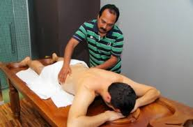 ayurdara-ayurveda-center-cochin-kerala-india-13