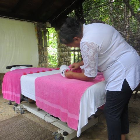 bougainvillea-retreat-center-rajawella-kandy-8