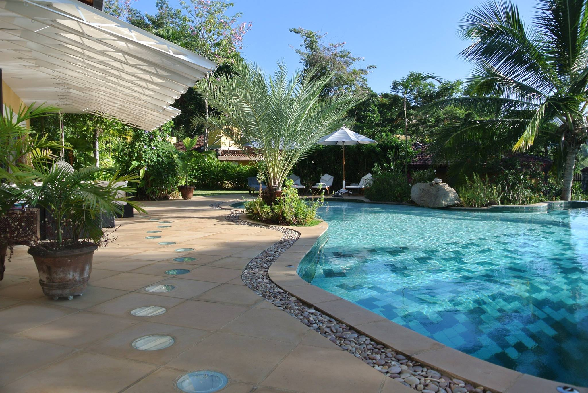 bougainvillea-retreat-center-rajawella-kandy-9