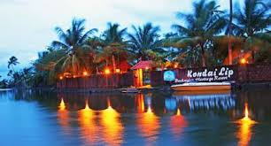 kondai-lip-backwater-heritage-resort-alapuzzha-kerala-india-8