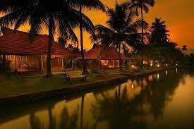 kondai-lip-backwater-heritage-resort-alapuzzha-kerala-india-9