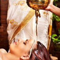 santhigram-wellness-kerala-ayurveda-delhi-india-4