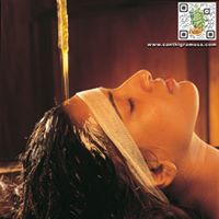 santhigram-wellness-kerala-ayurveda-delhi-india-5