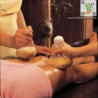 santhigram-wellness-kerala-ayurveda-delhi-india-7
