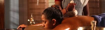 vasudeva-vilasam-ayurveda-centre-trivandrum-kerala-india-14