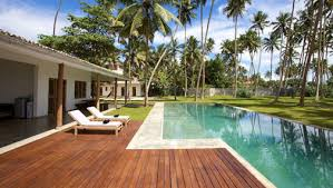 weligama-bay-beach-hotel-weligama-sri-lanka-12