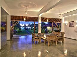 weligama-bay-beach-hotel-weligama-sri-lanka-4