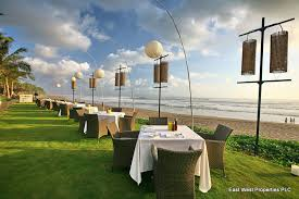 weligama-bay-beach-hotel-weligama-sri-lanka-6
