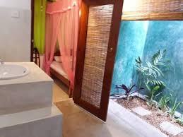 weligama-bay-beach-hotel-weligama-sri-lanka-9