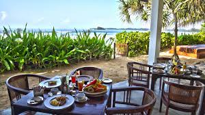 weligama-bay-beach-hotel-weligama-sri-lanka-10
