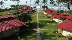 weligama-bay-beach-hotel-weligama-sri-lanka-11