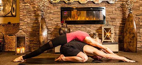 body-heat-hot-pilates-and-yoga-las-vegas-nevada-18