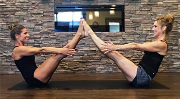 body-heat-hot-pilates-and-yoga-las-vegas-nevada-21
