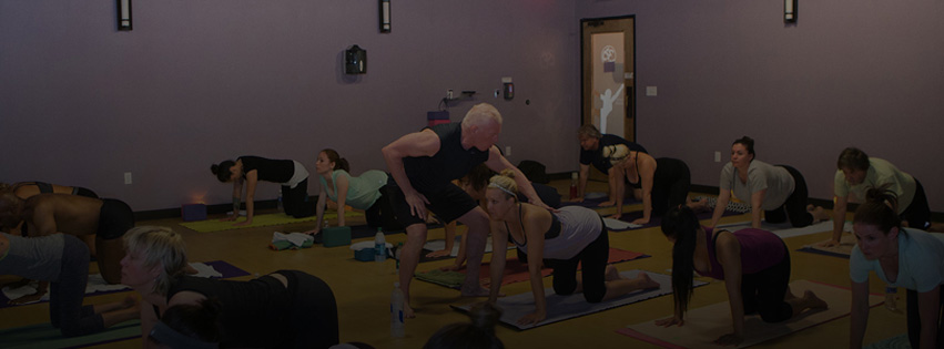 body-heat-hot-pilates-and-yoga-las-vegas-nevada-24
