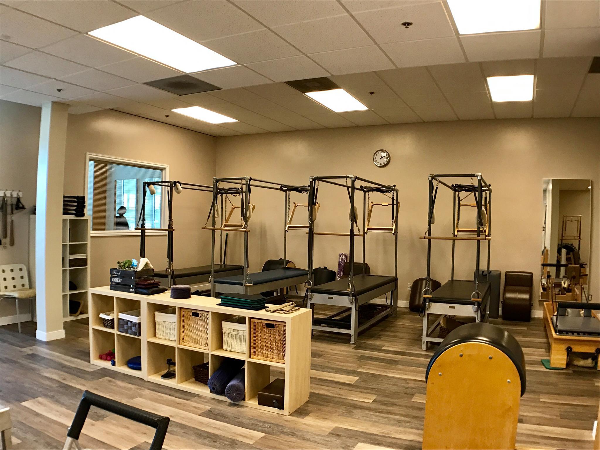 classic-pilates-body-studio-santa-monica-california-4