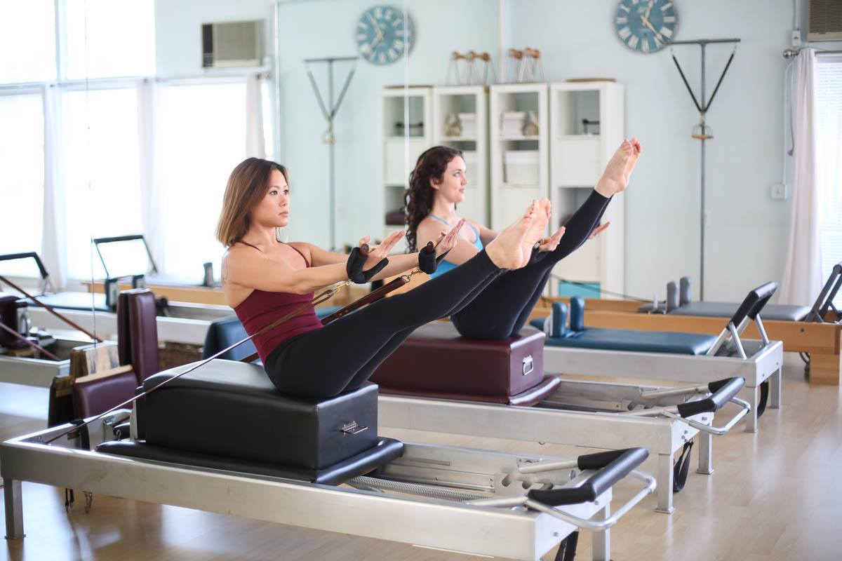 classic-pilates-body-studio-santa-monica-california-9