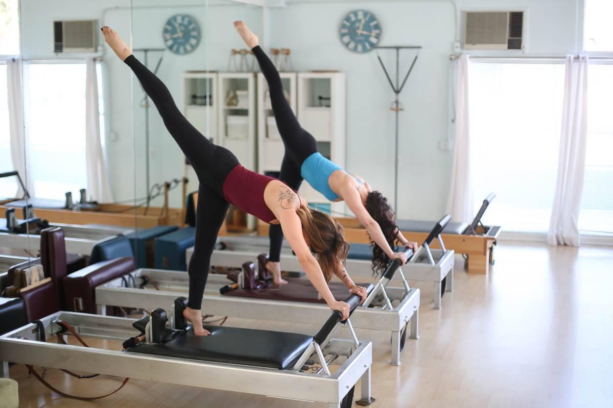classic-pilates-body-studio-santa-monica-california-10