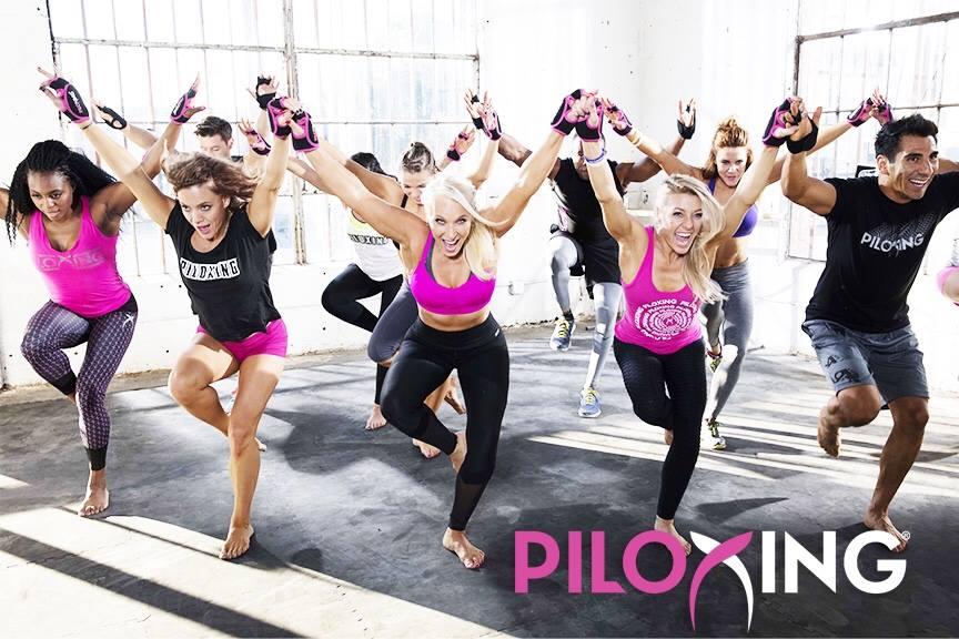 v-pilates-and-piloxing-burbank-california-4