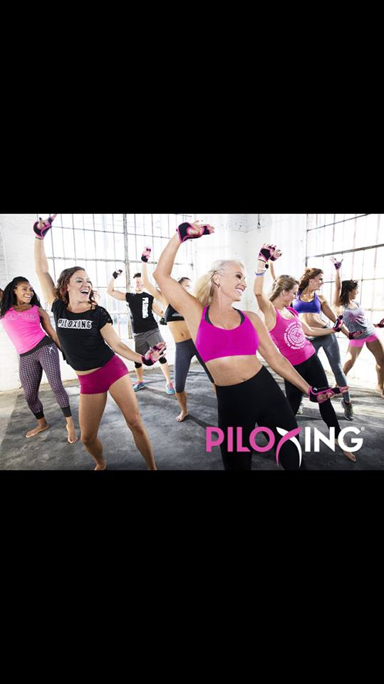 v-pilates-and-piloxing-burbank-california-5