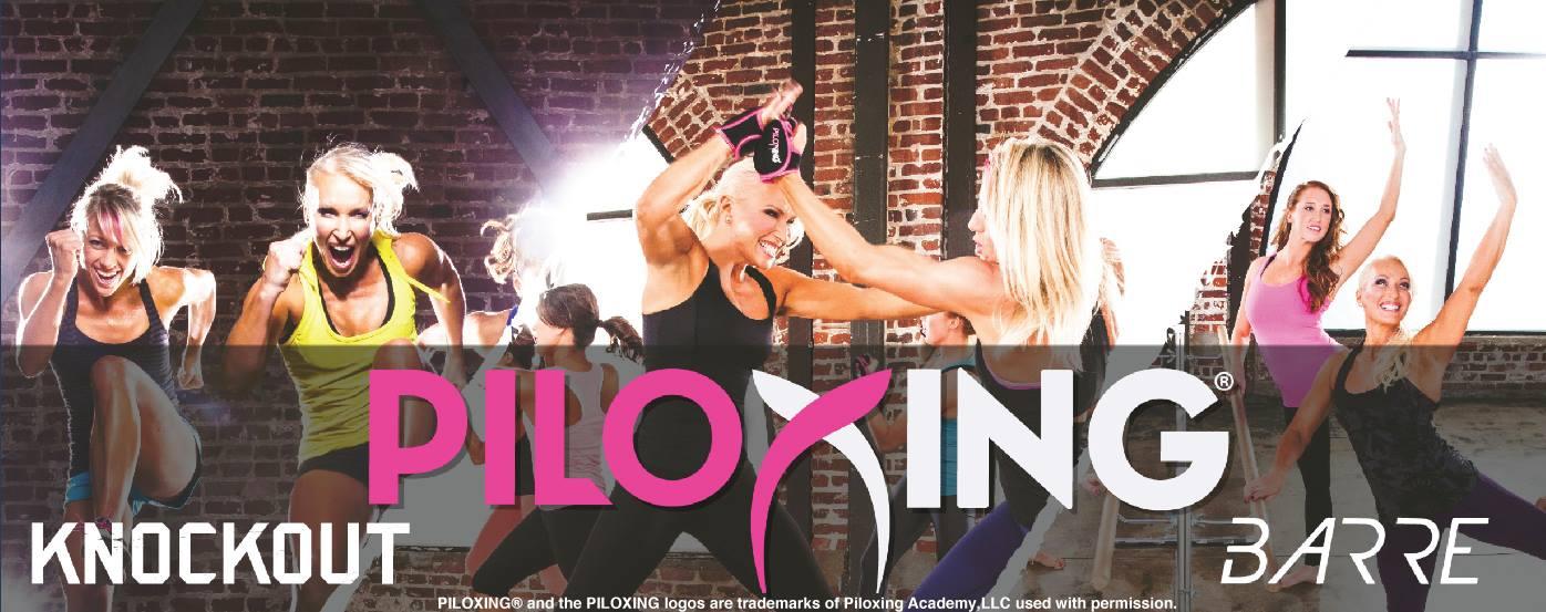 v-pilates-and-piloxing-burbank-california-7