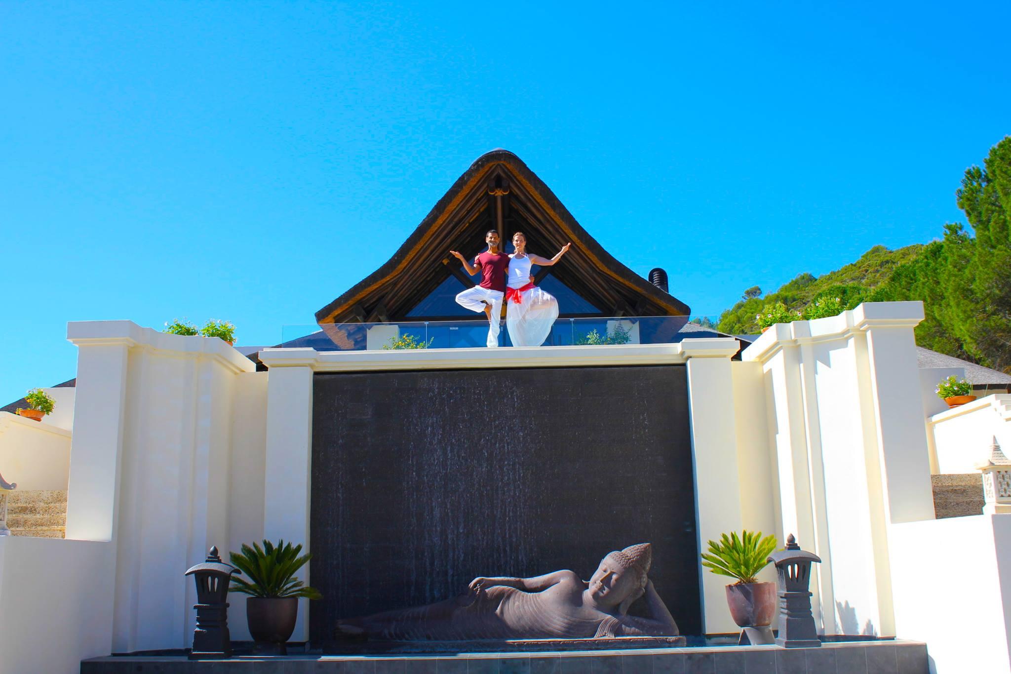 shanti-som-wellbeing-retreat-spain-12