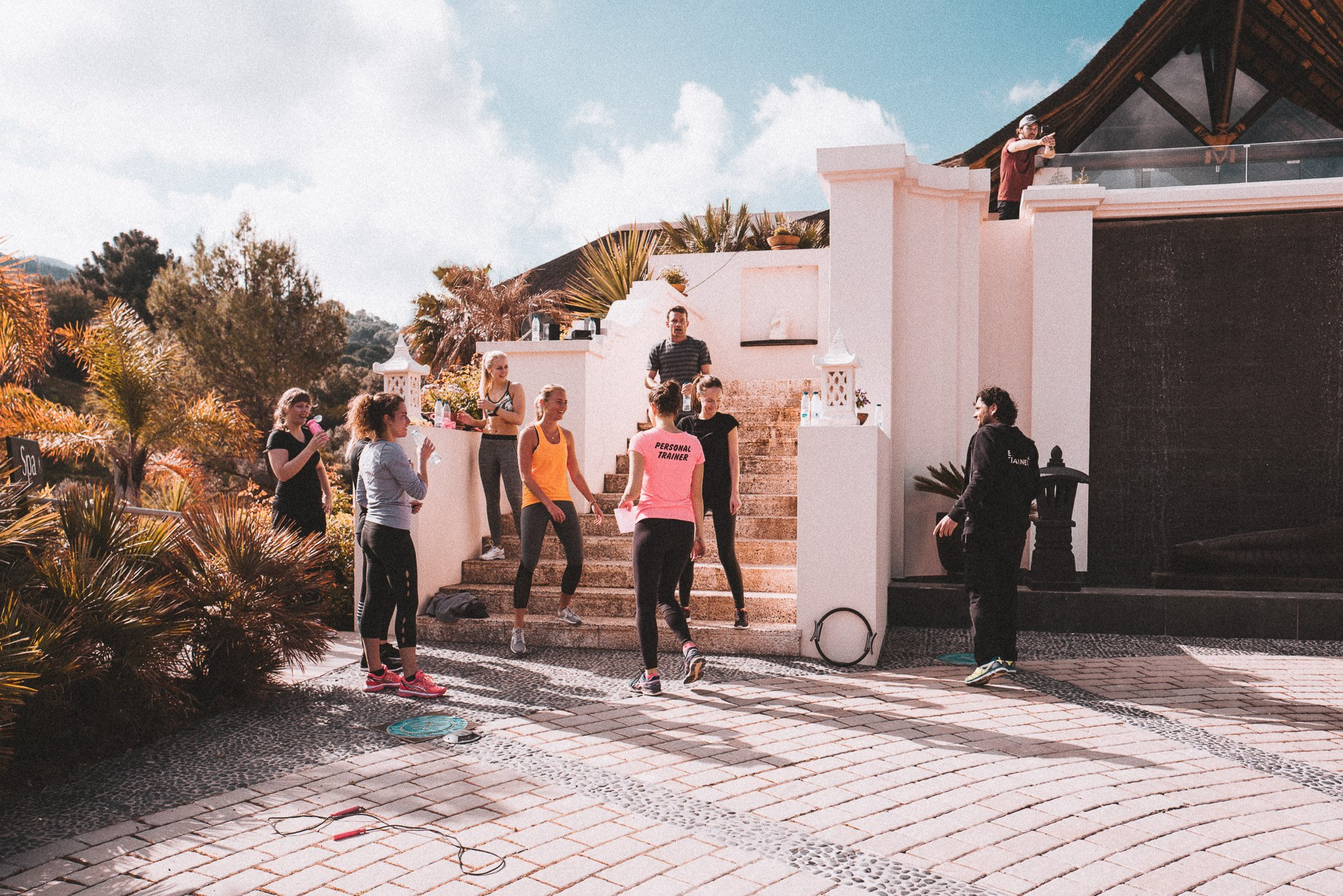 shanti-som-wellbeing-retreat-spain-14