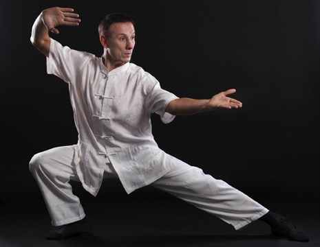 dr-m-mcloughlin-tai-chi-school-south-africa-3