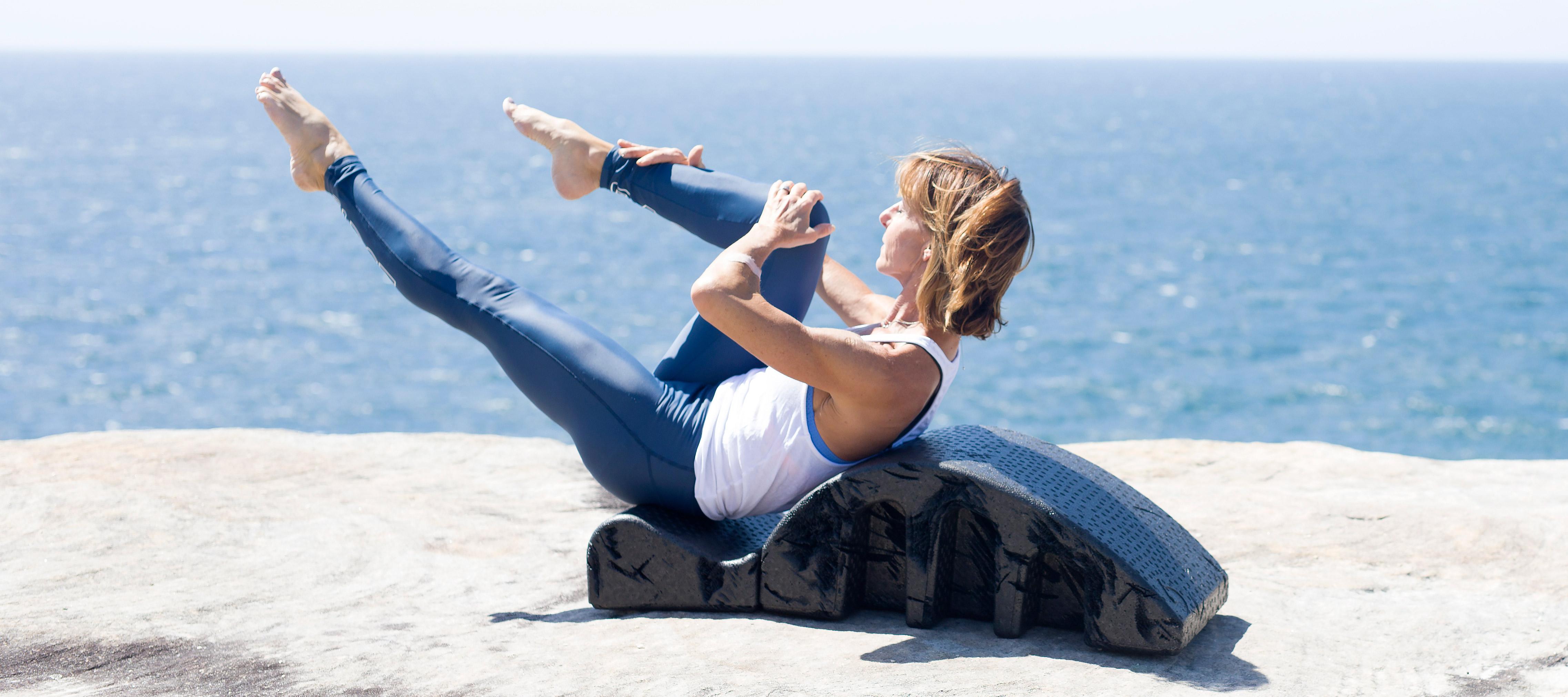 mpower-pilates-cycle-studio-birmingham-alabama-7