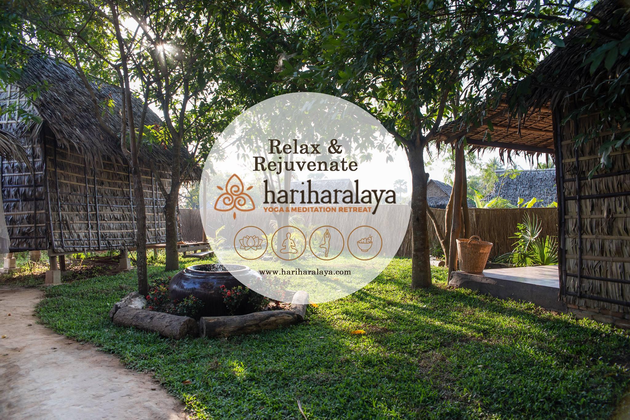 hariharalaya-retreat-centre-cambodia-4
