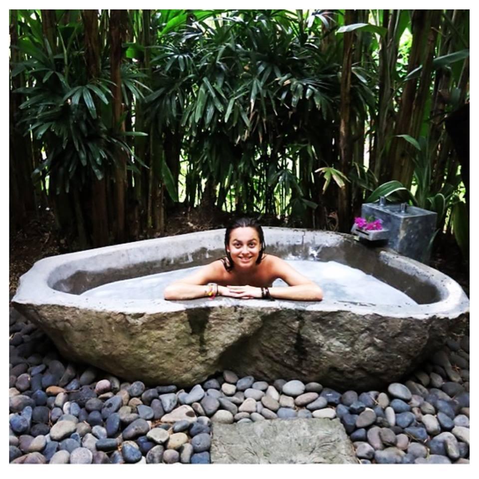 blue-karma-meditation-retreat-center-hote-bali-indonesia-15