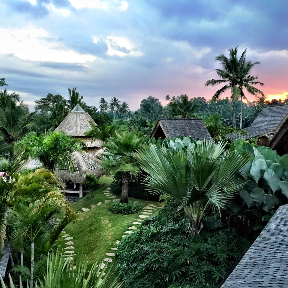 blue-karma-meditation-retreat-center-hote-bali-indonesia-7