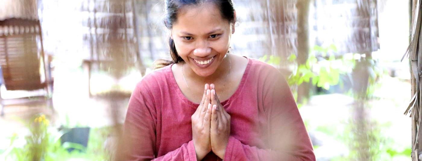hariharalaya-meditation-retreat-centre-cambodia-3