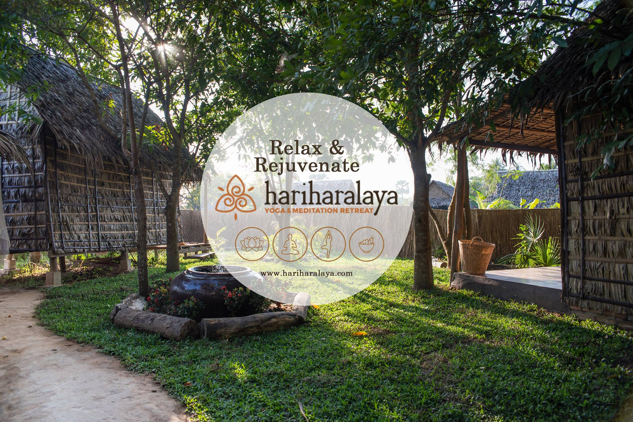 hariharalaya-meditation-retreat-centre-cambodia-4