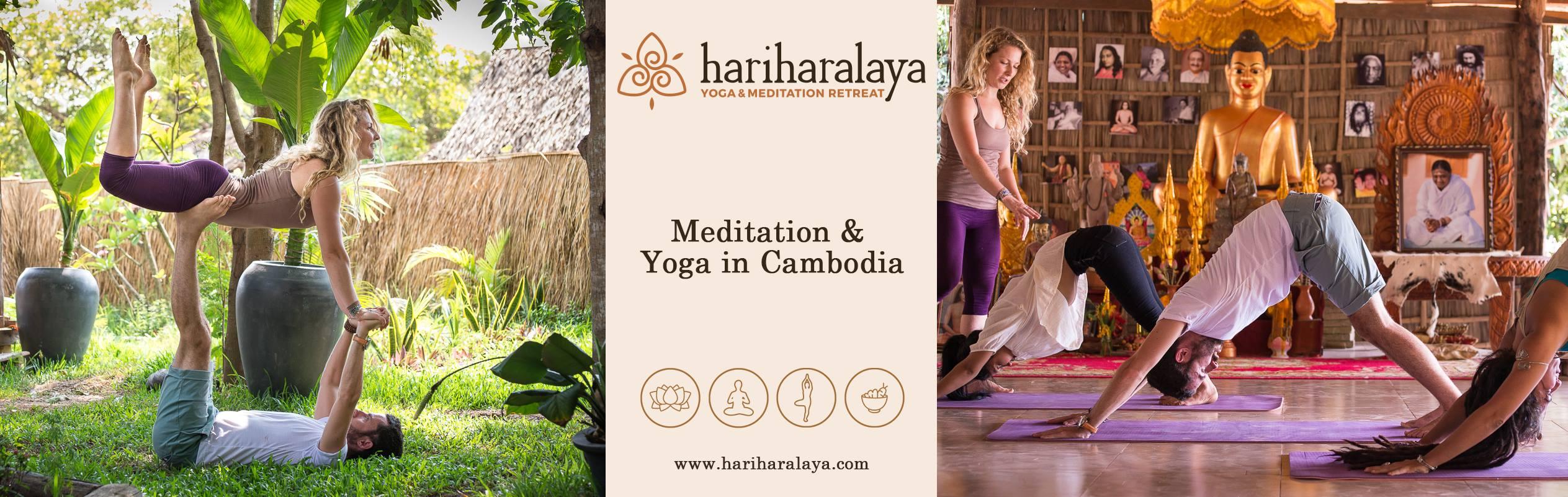 hariharalaya-meditation-retreat-centre-cambodia-5