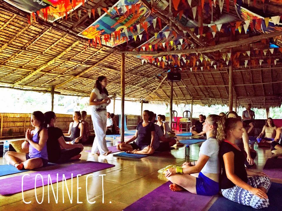 hariharalaya-meditation-retreat-centre-cambodia-7
