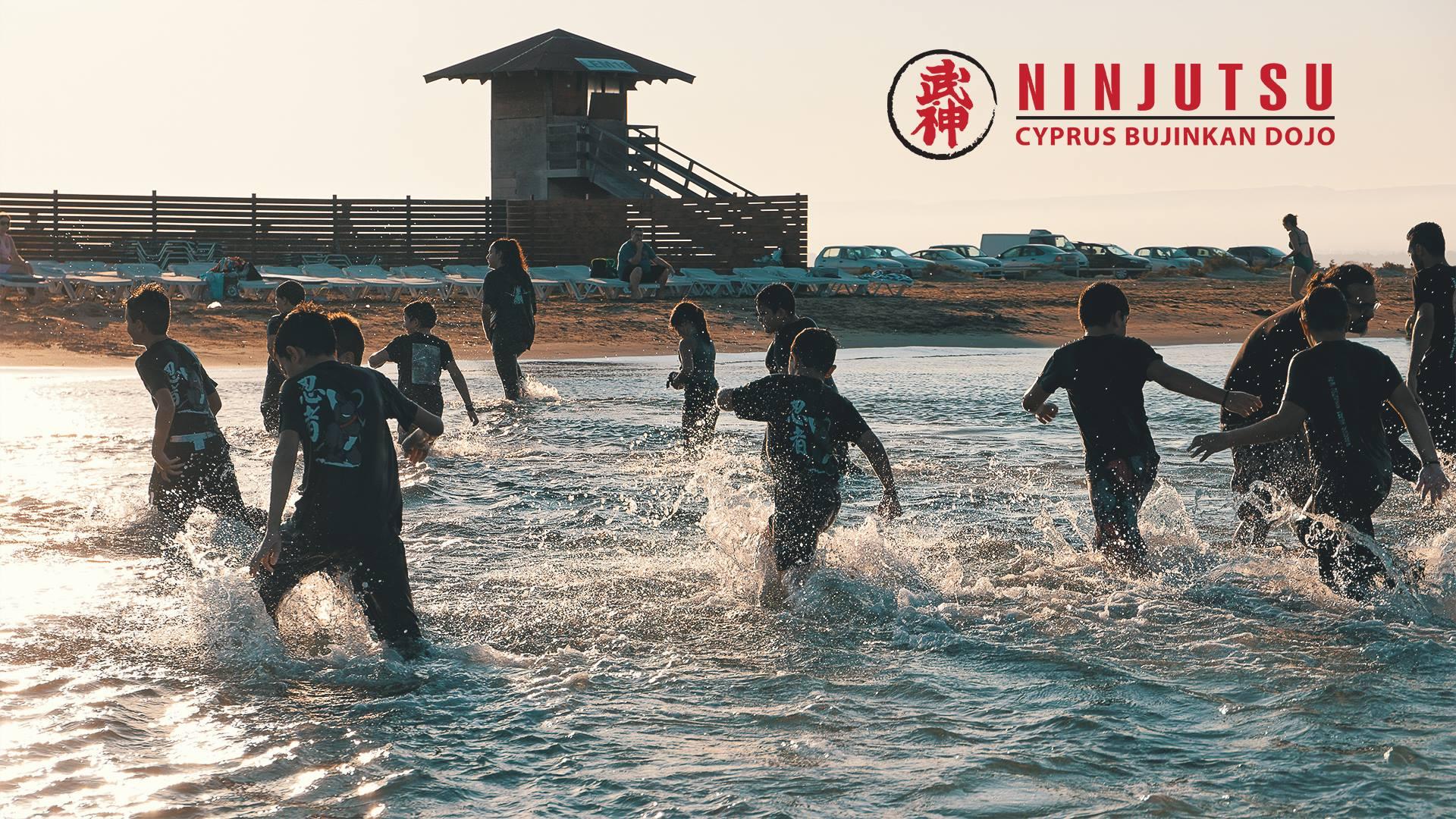 ninjutsu-cyprus-bujinkan-dojo-cyprus-8