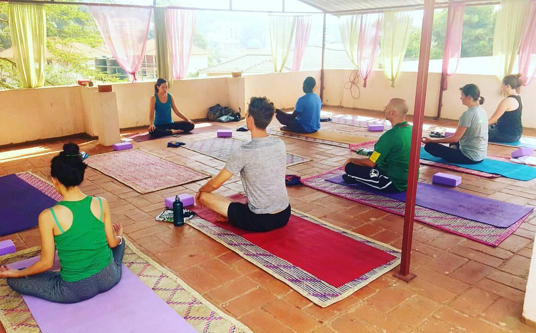 the-enlightened-cat-yoga-studio-kampala-uganda-4