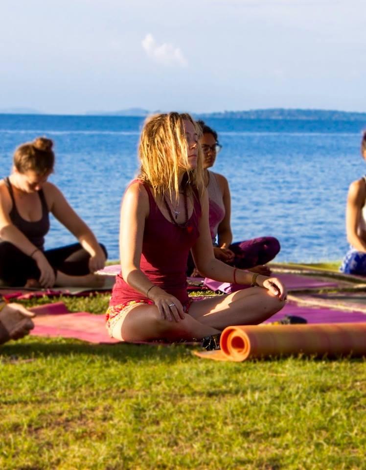 the-enlightened-cat-yoga-studio-kampala-uganda-6