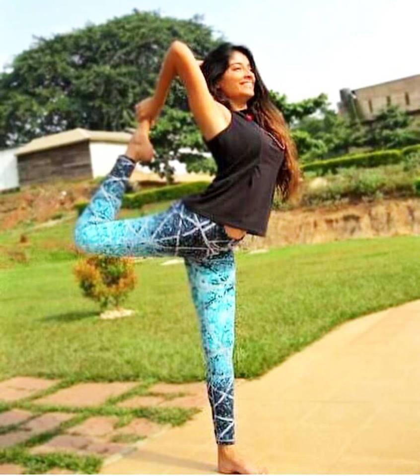 the-enlightened-cat-yoga-studio-kampala-uganda-5