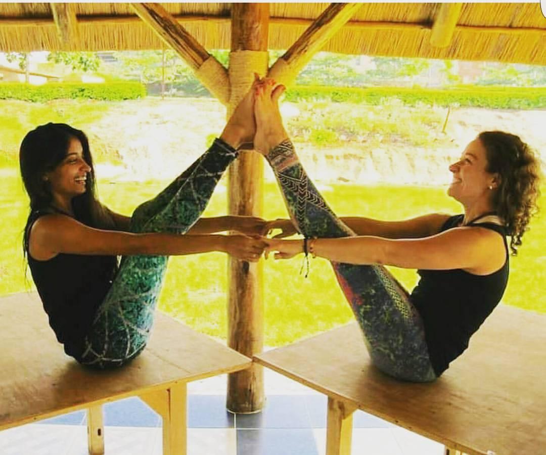 the-enlightened-cat-yoga-studio-kampala-uganda-8